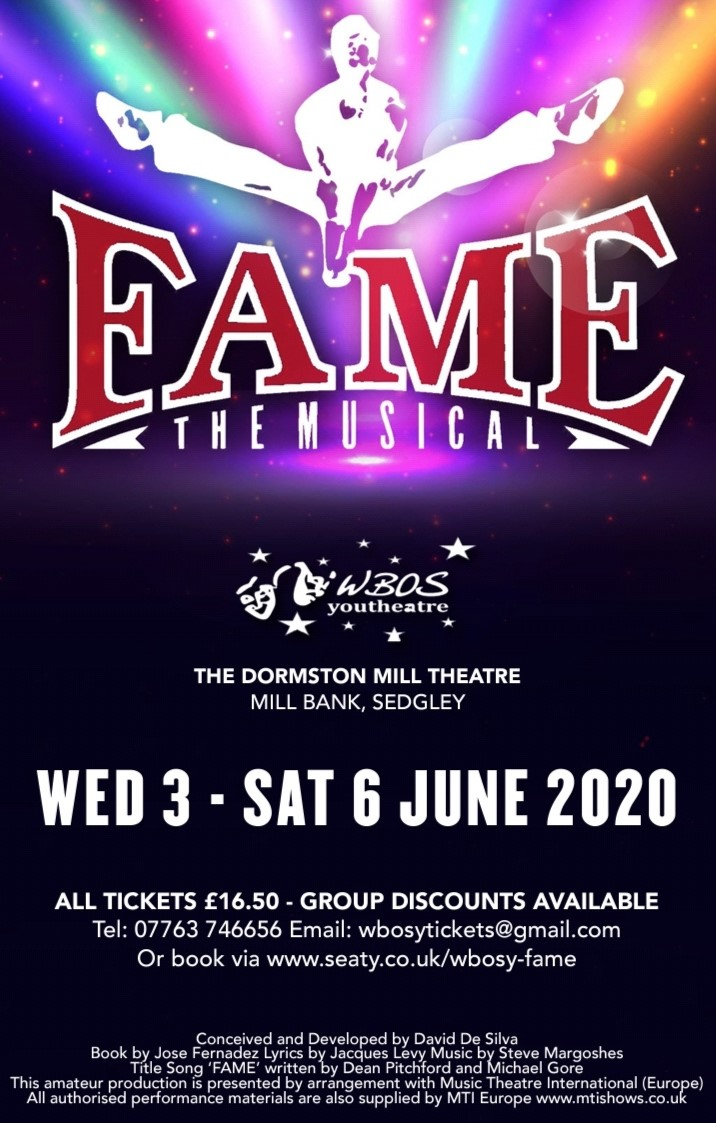 Fame-Poster-cropped