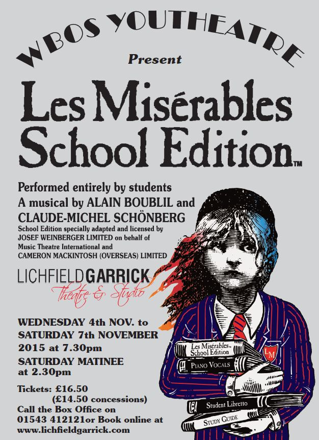 Les-Mis-Poster1
