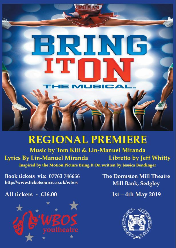 bring-it-on-the-musical-Image-of-flyer