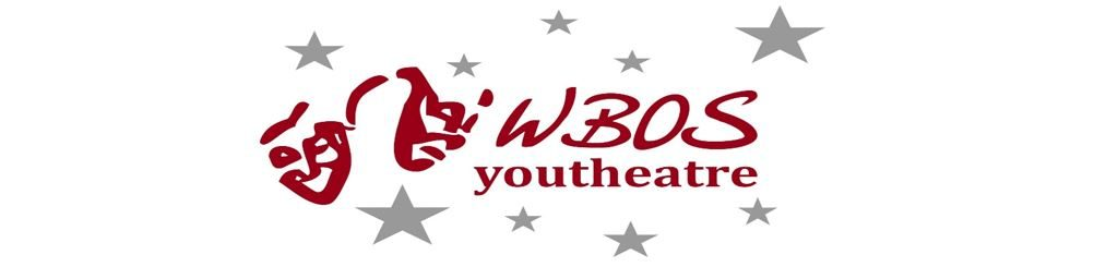WBOS Youtheatre
